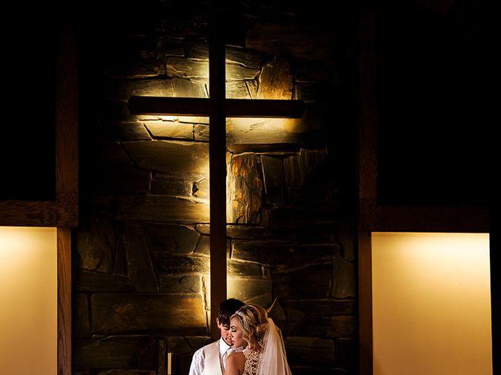 Tmx 1533860178 0a486a2cb118e46e 1533860176 E9dc21db02faa953 1533860150291 13 Elshere2 Bozeman, MT wedding planner