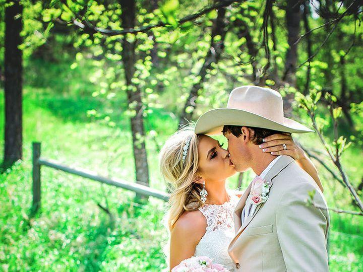 Tmx 1533860178 C004950a90d71c0e 1533860176 04e8edfaa676d889 1533860150290 11 Elshere Cole Kynd Bozeman, MT wedding planner