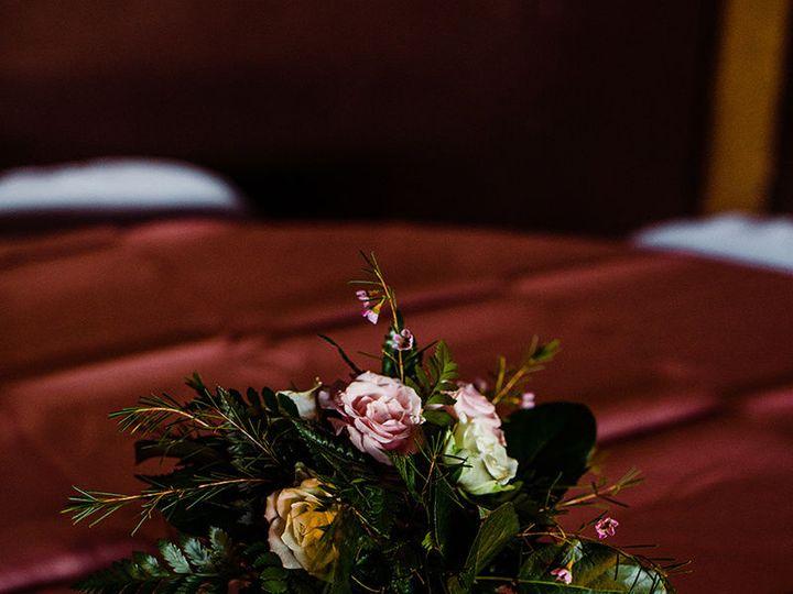 Tmx 1533860253 Ea8a925fcb74cc1c 1533860251 0bdf8afe7f7ef8be 1533860234550 15 Elshere Reception Bozeman, MT wedding planner