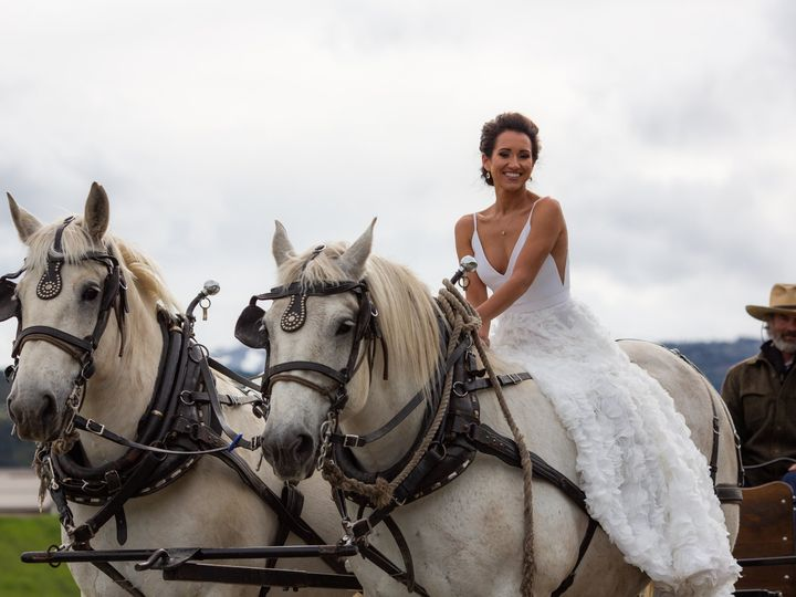 Tmx Amandaryan 0838 51 776822 158303433290909 Bozeman, MT wedding planner