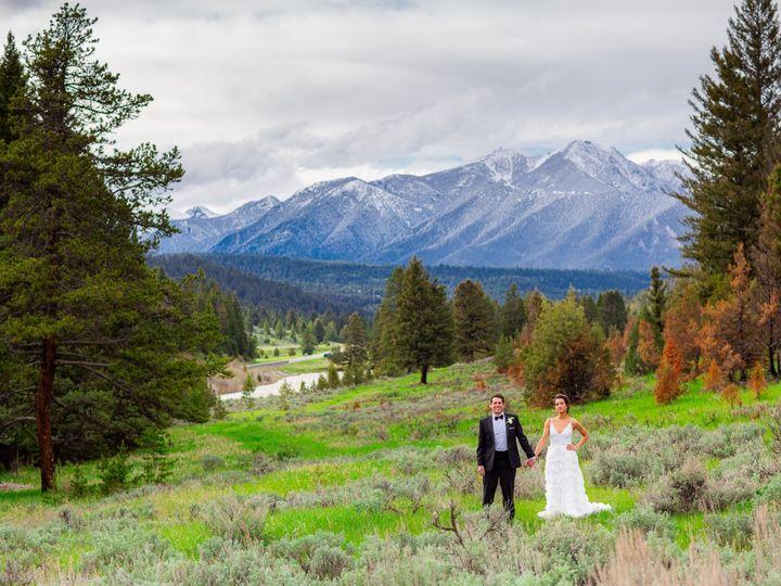 Tmx Amandaryan 0871 51 776822 158303346396347 Bozeman, MT wedding planner