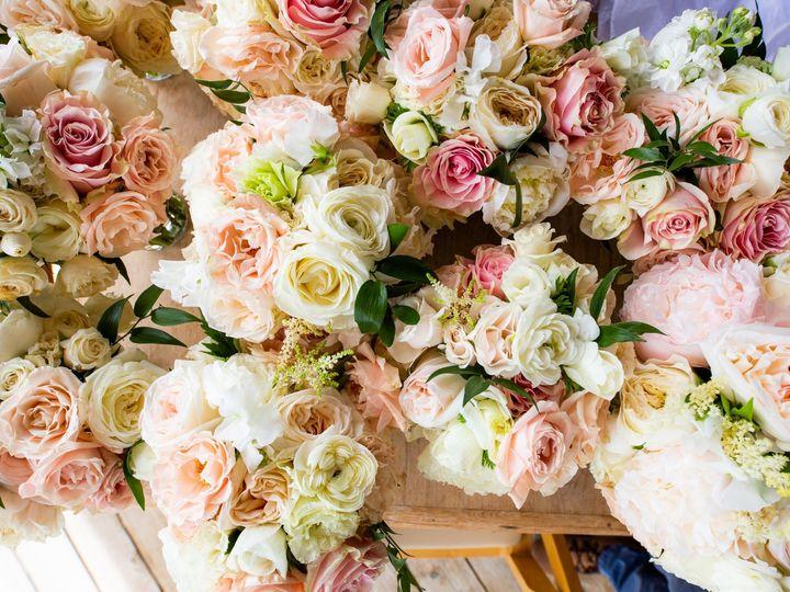 Tmx Amandaryan 0877 51 776822 158303469847686 Bozeman, MT wedding planner