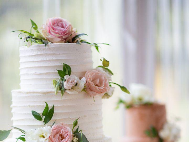 Tmx Amandaryan 0935 51 776822 158303335525960 Bozeman, MT wedding planner