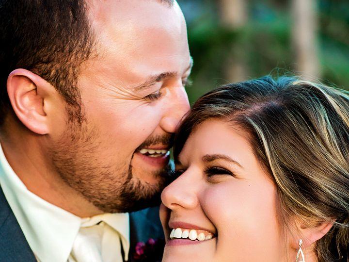 Tmx Chanda Wirtz Favorites 0004 51 776822 158305056443409 Bozeman, MT wedding planner