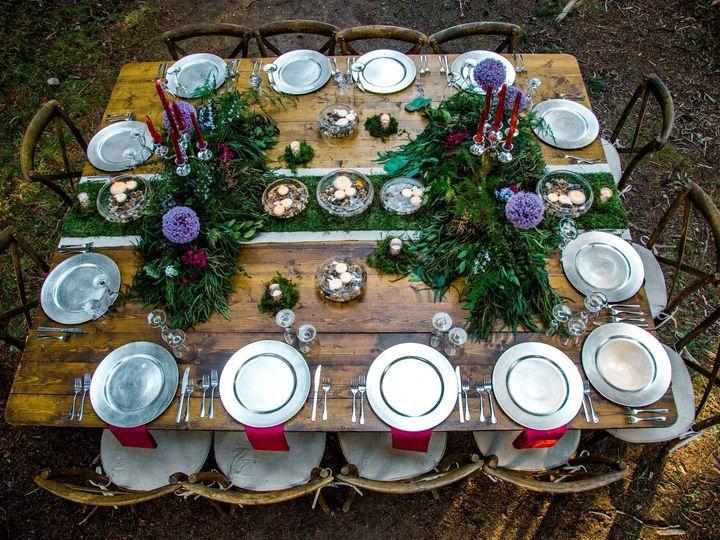 Tmx Chanda Wirtz Favorites 0042 51 776822 158305065750506 Bozeman, MT wedding planner