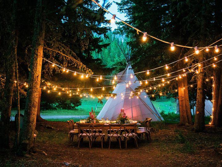 Tmx Chanda Wirtz Favorites 0051 51 776822 158305065839743 Bozeman, MT wedding planner