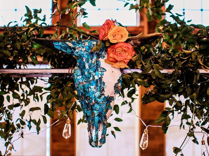 Tmx Firelightfarmswinter2019112 51 776822 158305112529322 Bozeman, MT wedding planner