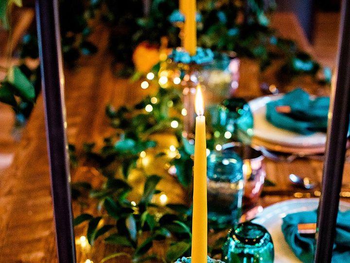 Tmx Firelightfarmswinter2019119 51 776822 158305109785244 Bozeman, MT wedding planner