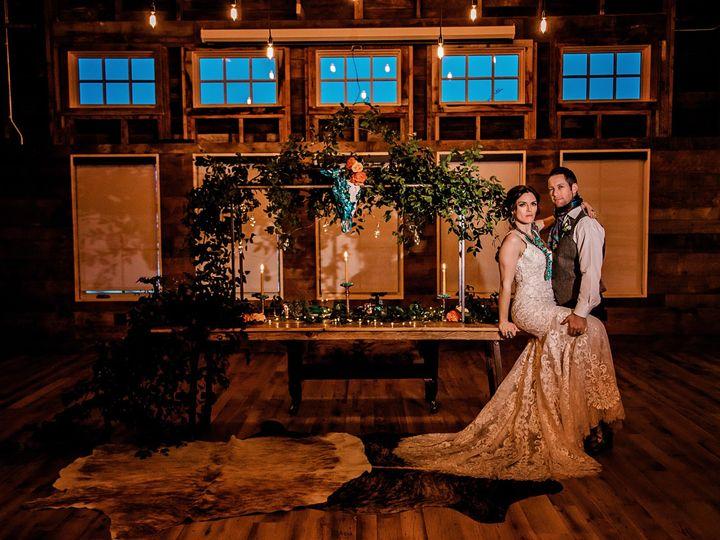 Tmx Firelightfarmswinter2019153 51 776822 158305102967449 Bozeman, MT wedding planner