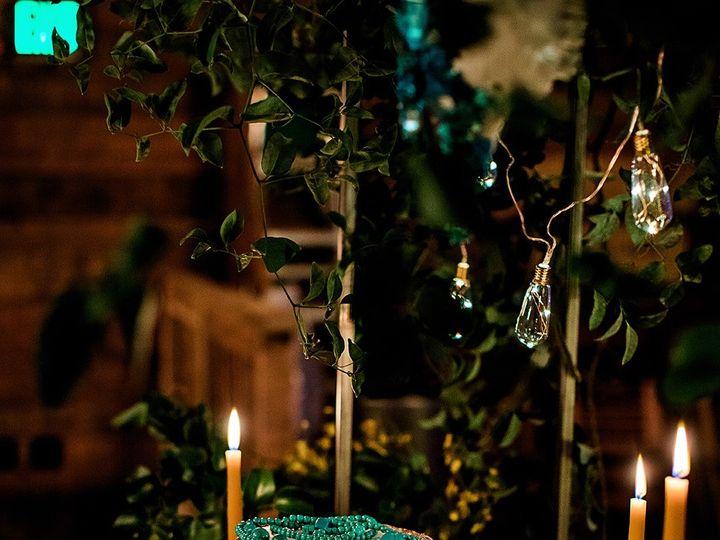 Tmx Firelightfarmswinter2019156 51 776822 158305114216246 Bozeman, MT wedding planner