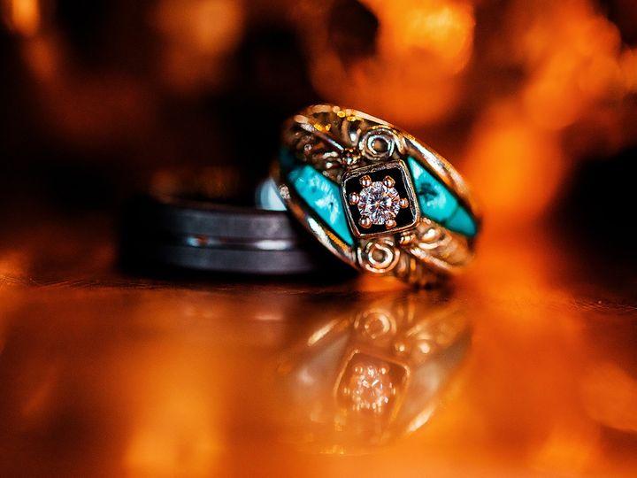 Tmx Firelightstyleddecember2018002 51 776822 158305111847165 Bozeman, MT wedding planner