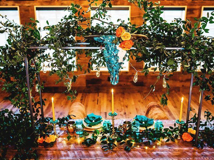 Tmx Firelightstyleddecember2018010 51 776822 158305122516722 Bozeman, MT wedding planner