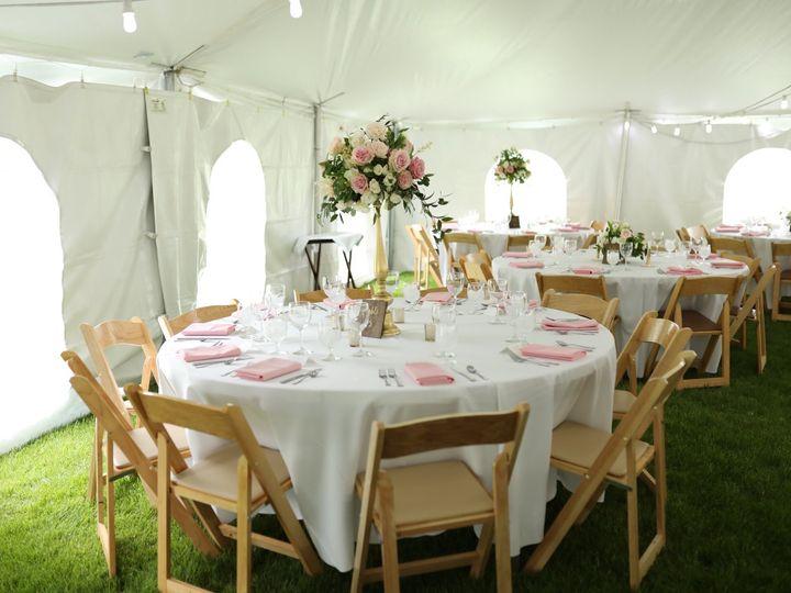 Tmx Img 4456 51 776822 158305006573580 Bozeman, MT wedding planner