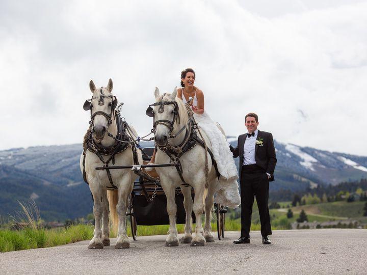 Tmx Img 5986 51 776822 158305002897692 Bozeman, MT wedding planner