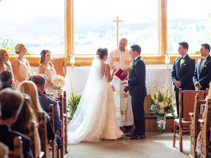 Tmx Img 5993 51 776822 158305004716151 Bozeman, MT wedding planner