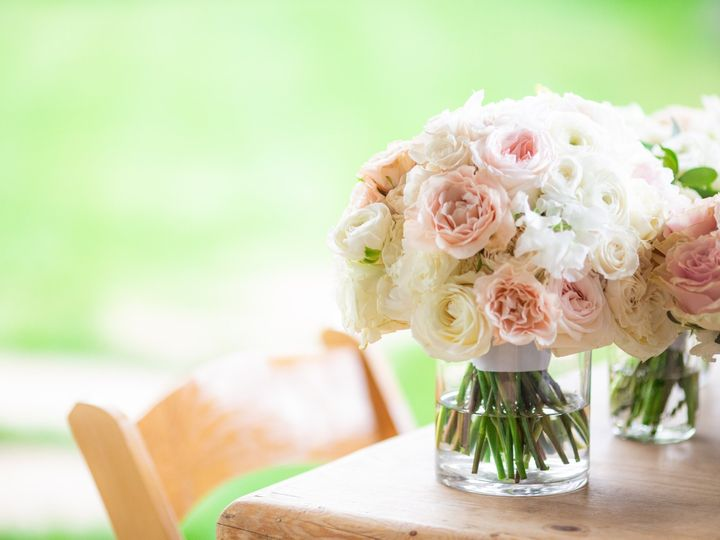 Tmx Img 6023 51 776822 158305004799569 Bozeman, MT wedding planner