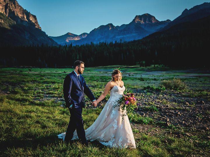 Tmx Kitchelaaronsophie234 51 776822 158305292721860 Bozeman, MT wedding planner