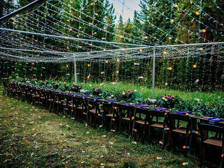 Tmx Kitchelreception023 51 776822 158305208344616 Bozeman, MT wedding planner