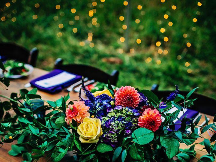 Tmx Kitchelreception027 51 776822 158305205894759 Bozeman, MT wedding planner
