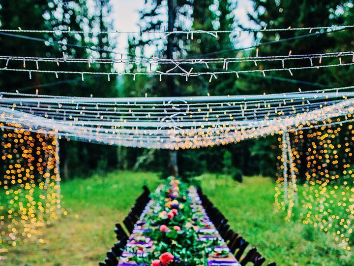 Tmx Kitchelreception034 51 776822 158305206943501 Bozeman, MT wedding planner