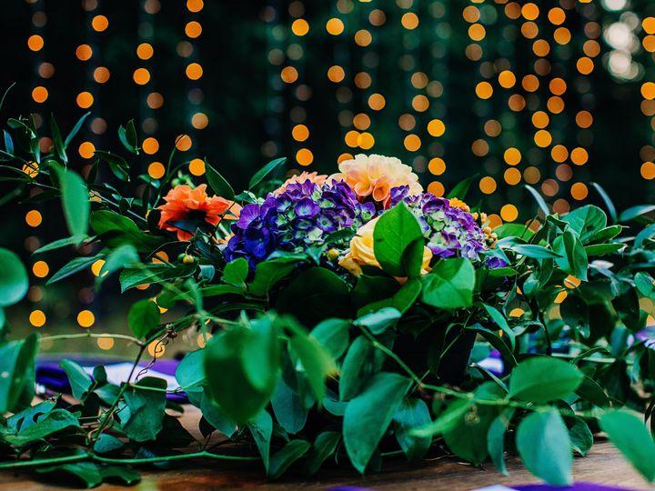 Tmx Kitchelreception042 51 776822 158305195992581 Bozeman, MT wedding planner