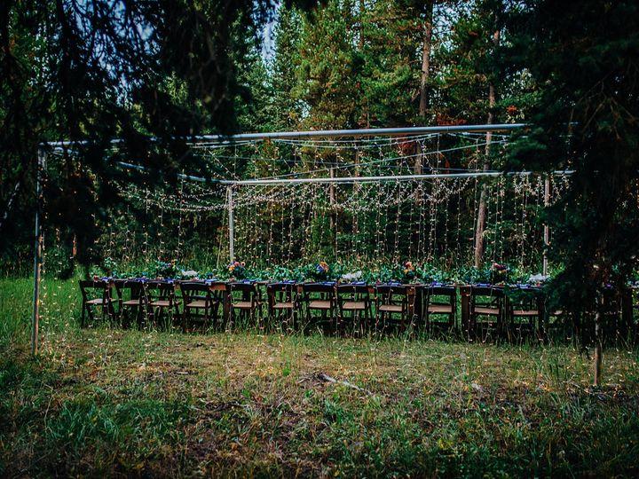 Tmx Kitchelreception055 51 776822 158305192262442 Bozeman, MT wedding planner