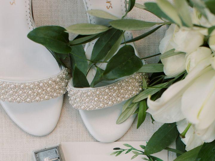 Tmx Nina Matt Wedding 034 51 776822 158302429247572 Bozeman, MT wedding planner