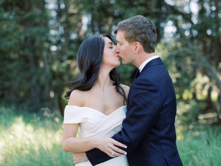 Tmx Nina Matt Wedding 188 51 776822 158302455010668 Bozeman, MT wedding planner