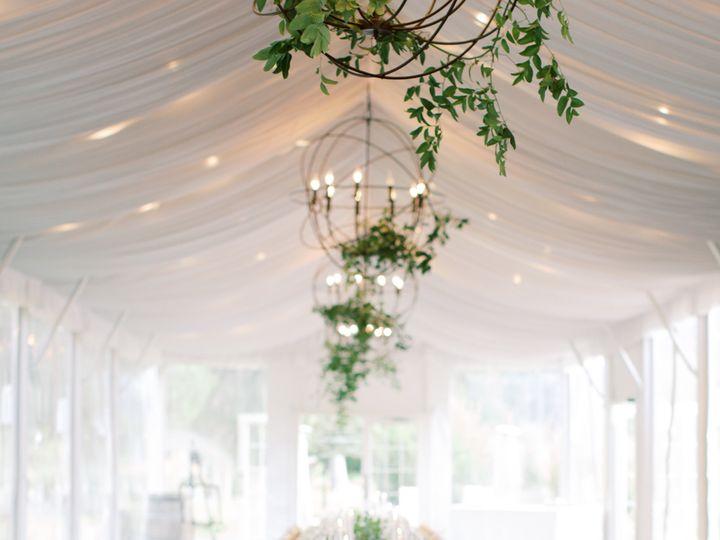 Tmx Nina Matt Wedding 273 51 776822 158302463350824 Bozeman, MT wedding planner