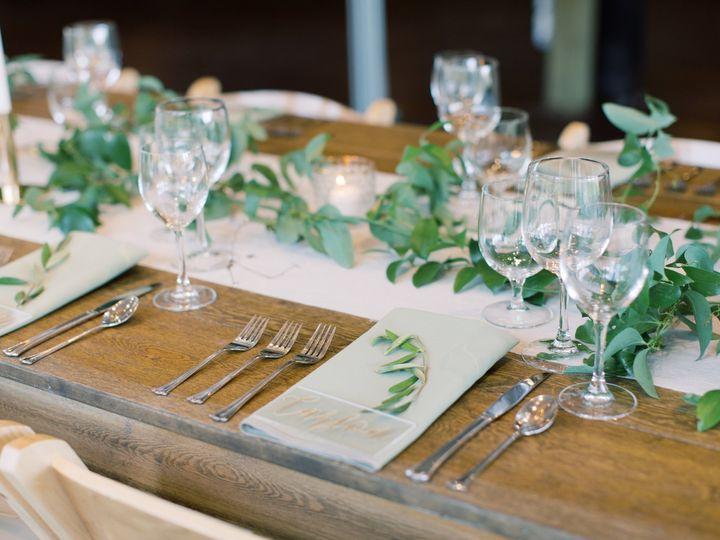 Tmx Nina Matt Wedding 284 51 776822 158302459812997 Bozeman, MT wedding planner