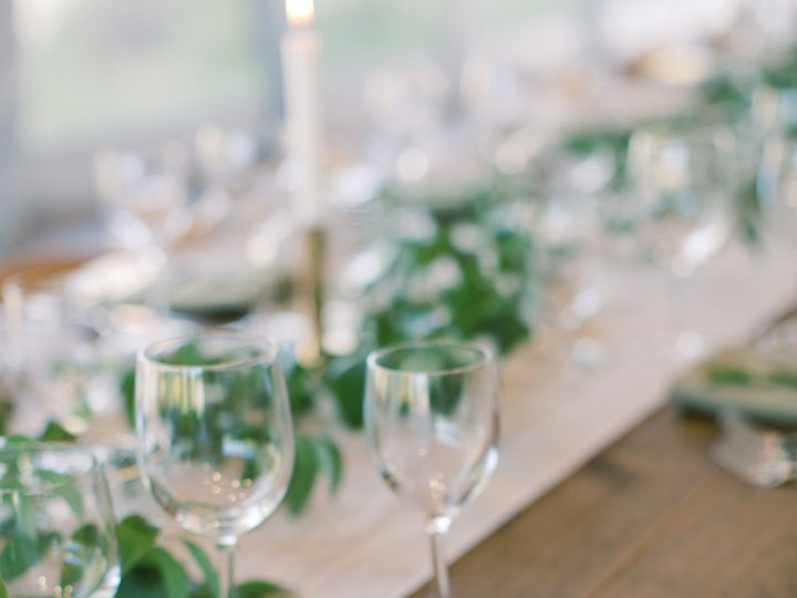 Tmx Nina Matt Wedding 313 51 776822 158302464034935 Bozeman, MT wedding planner