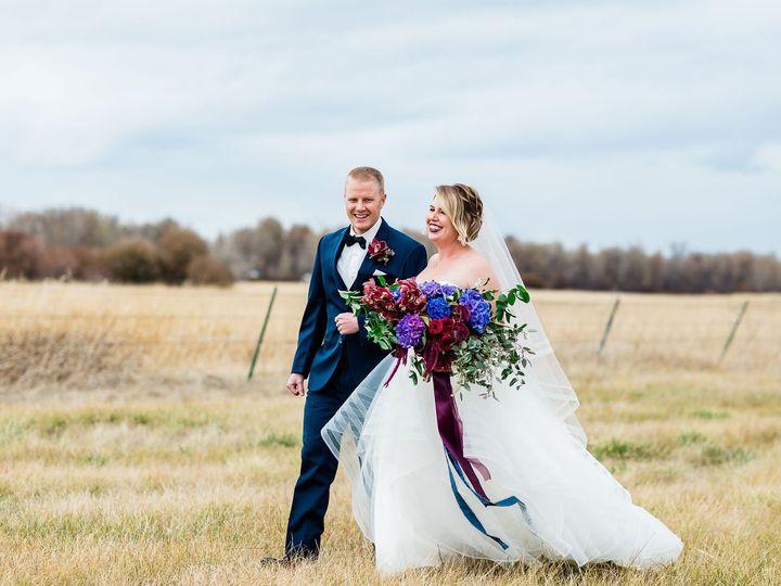 Tmx Robinthomas Mlp 30 51 776822 158303650497456 Bozeman, MT wedding planner