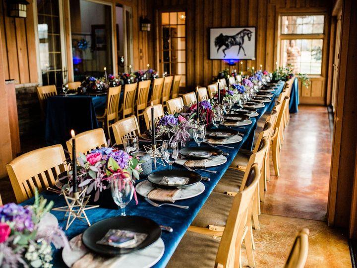 Tmx Robinthomas Mlp 50 51 776822 158303634560591 Bozeman, MT wedding planner