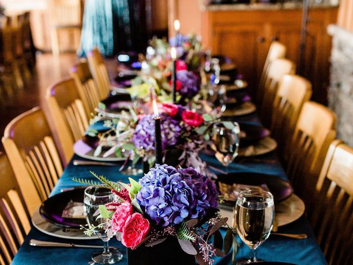Tmx Robinthomas Mlp 79 51 776822 158303639836107 Bozeman, MT wedding planner