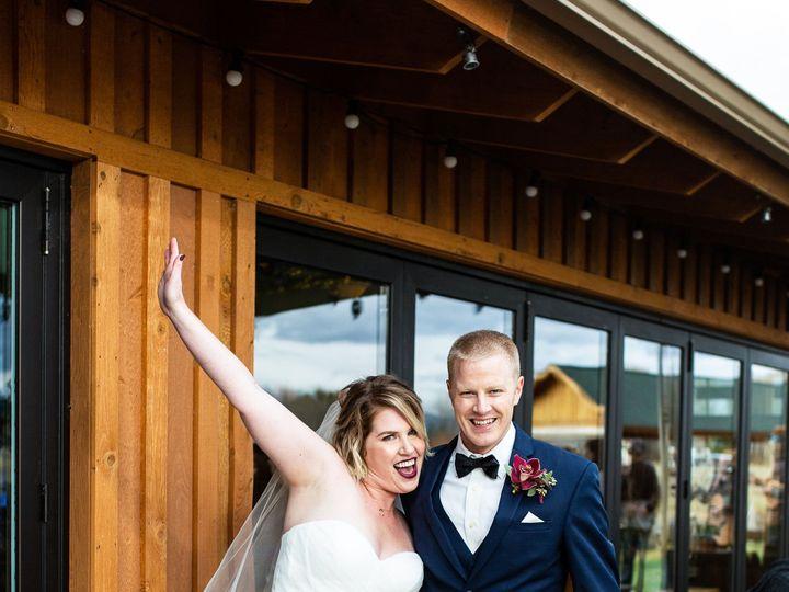 Tmx Robinthomas Mlp 97 51 776822 158303636172288 Bozeman, MT wedding planner
