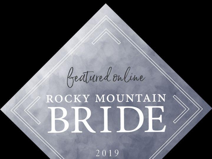 Tmx Rockymountain Badge 51 776822 158302737838323 Bozeman, MT wedding planner