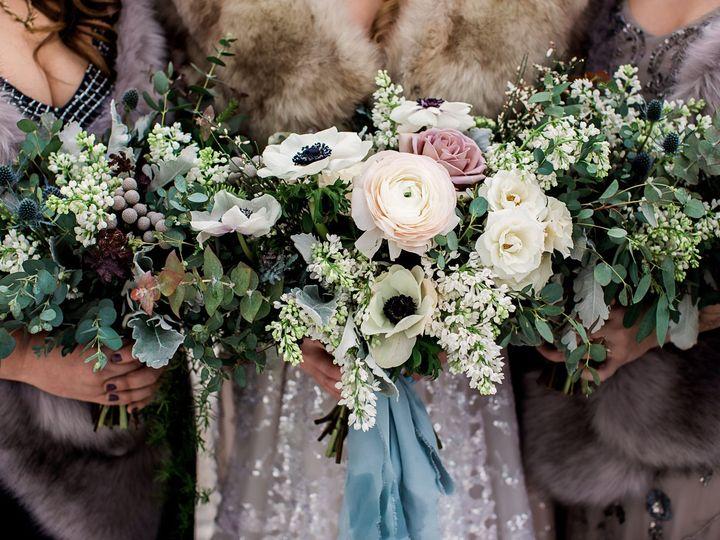 Tmx Waltonweddingbridalparty006 51 776822 158302926049455 Bozeman, MT wedding planner