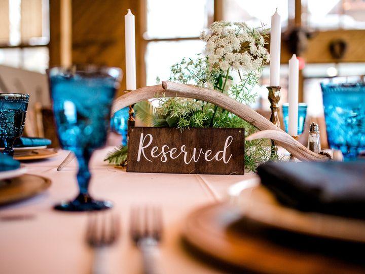 Tmx Waltonweddingreception004 51 776822 158302942083959 Bozeman, MT wedding planner