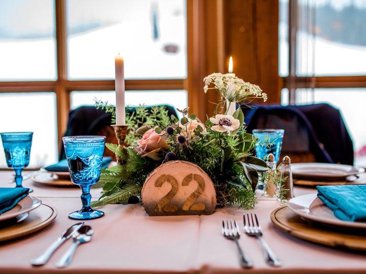 Tmx Waltonweddingreception007 51 776822 158302939184202 Bozeman, MT wedding planner