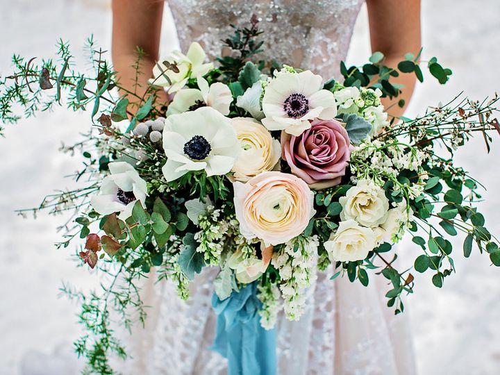 Tmx Waltonweddingtommysophie018 51 776822 158303294783886 Bozeman, MT wedding planner