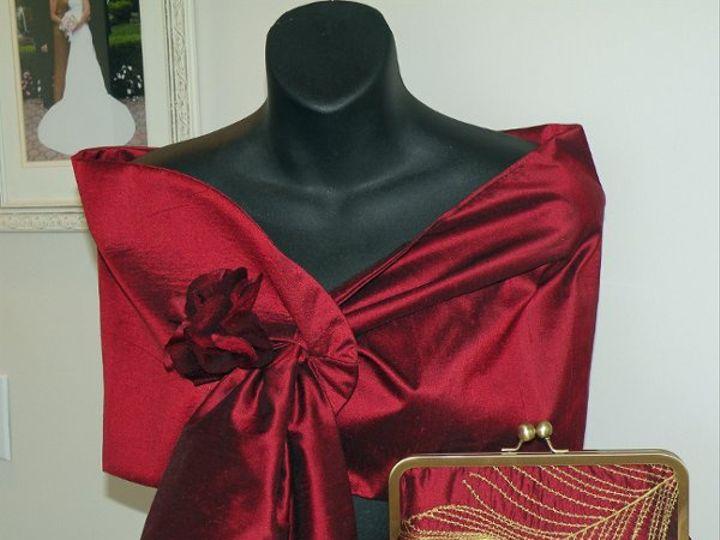 Tmx 1328161550756 DSCN2357copy Miller Place wedding dress