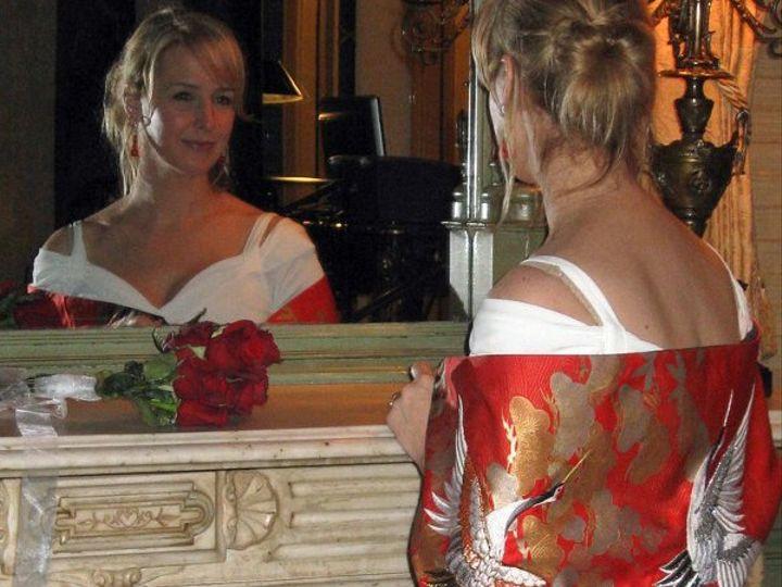 Tmx 1328161606510 Bridecopycopy Miller Place wedding dress