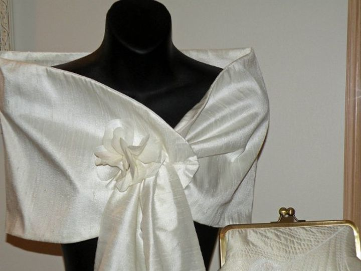 Tmx 1328161665760 DSCN2431copy Miller Place wedding dress