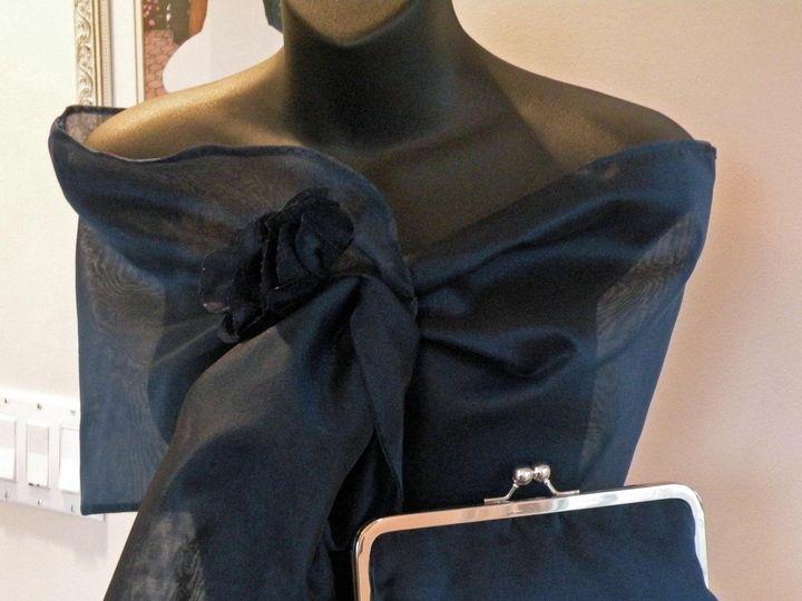 Tmx 1413938771403 Dscn0088 Copy Miller Place wedding dress