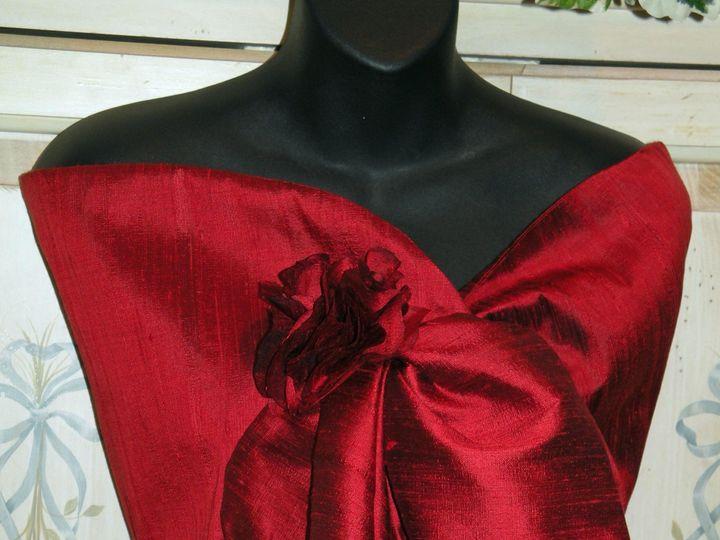 Tmx 1413938948787 Dscn1131 Copy Miller Place wedding dress
