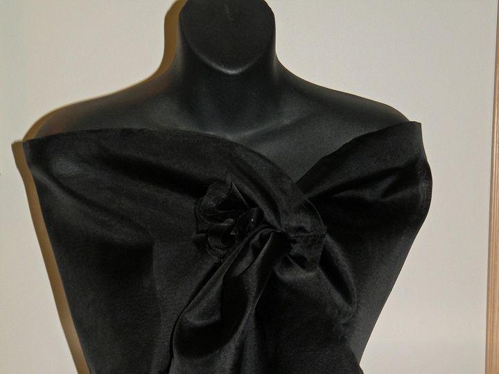 Tmx 1413939103349 Dscn1039 Copy Miller Place wedding dress