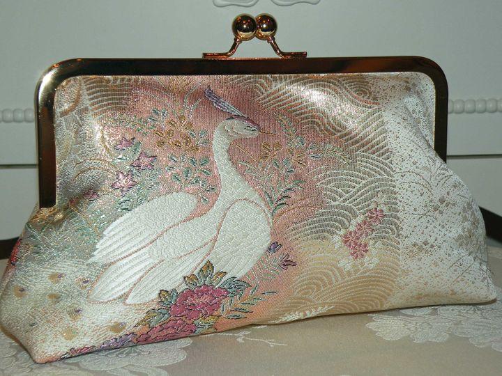 Tmx 1413940111112 Gold Peacock Obi 003 Copy Miller Place wedding dress