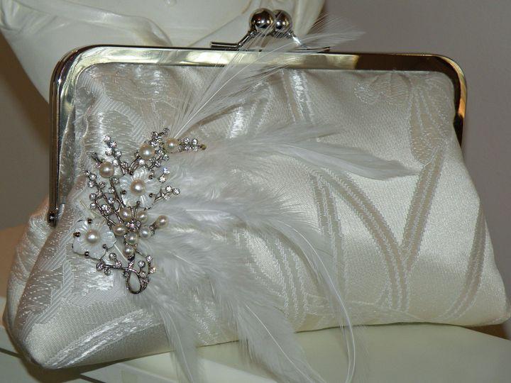Tmx 1413940507403 Dscn5793 Copy Miller Place wedding dress