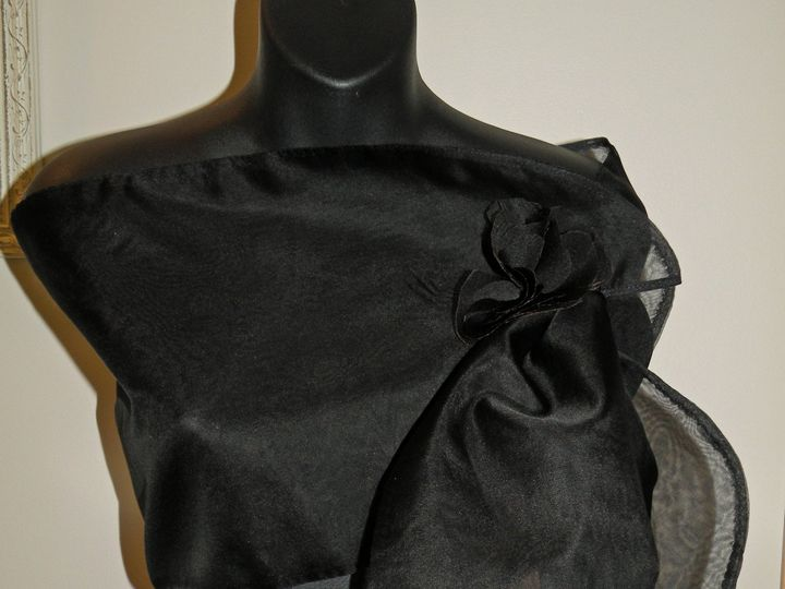 Tmx 1414731575357 Dscn1312 Copy Miller Place wedding dress