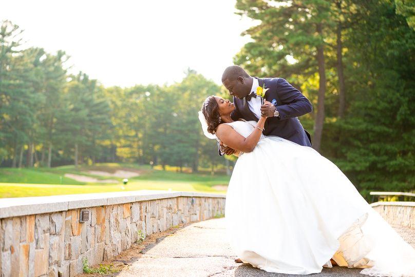 eva wil wedding 2018 social 824 51 1017822